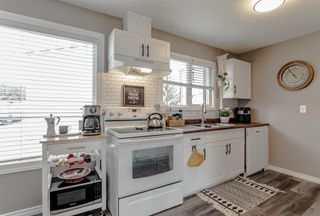 Photo 11: 306 2550 S OSPIKA Boulevard in Prince George: Carter Light Townhouse for sale (PG City West (Zone 71))  : MLS®# R2602308