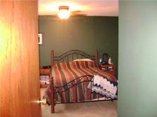 Photo 8:  in WINNIPEG: Windsor Park / Southdale / Island Lakes Residential for sale (South East Winnipeg)  : MLS®# 1008118