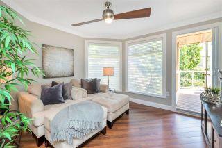 """Photo 18: 301 15025 VICTORIA Avenue: White Rock Condo for sale in """"Victoria Terrace"""" (South Surrey White Rock)  : MLS®# R2501240"""