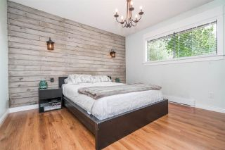 Photo 10: 20009 46A AVENUE in Langley: Langley City House for sale : MLS®# R2177503