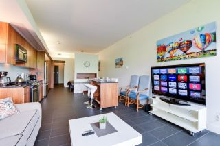 """Photo 6: 603 33 W PENDER Street in Vancouver: Downtown VW Condo for sale in """"33 Living"""" (Vancouver West)  : MLS®# R2616377"""