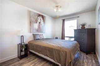 Photo 18: 36 720 Blantyre Avenue in Winnipeg: Valley Gardens Condominium for sale (3E)  : MLS®# 1919950