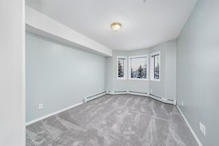 Photo 21: 208 728 Country Hills Road NW in Calgary: Country Hills Apartment for sale : MLS®# A1067240