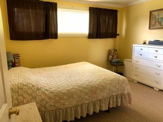 Photo 17: 5127 57 Avenue: Viking House for sale : MLS®# E4251447