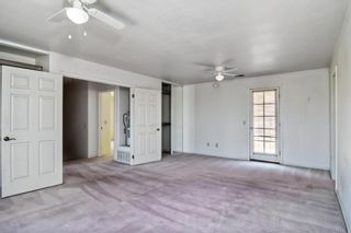 Photo 30: 3355 Descanso Avenue in San Marcos: Residential for sale (92078 - San Marcos)  : MLS®# NDP2106599