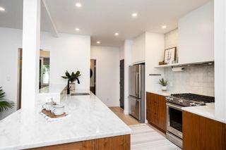 Photo 17: 902 Palmerston Avenue in Winnipeg: Wolseley Residential for sale (5B)  : MLS®# 202114363