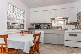 Photo 2: 819 31st Street West in Saskatoon: Westmount Residential for sale : MLS®# SK781864