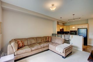 Photo 10: 221 3111 34 Avenue NW in Calgary: Varsity Apartment for sale : MLS®# A1103240
