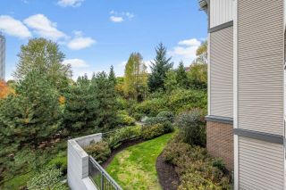 """Photo 29: 210 4799 BRENTWOOD Drive in Burnaby: Brentwood Park Condo for sale in """"THOMPSON HOUSE"""" (Burnaby North)  : MLS®# R2625742"""