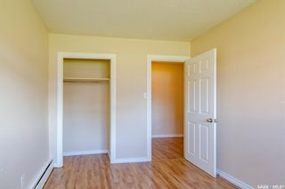 Photo 22: 101 525 X Avenue South in Saskatoon: Meadowgreen Residential for sale : MLS®# SK863626