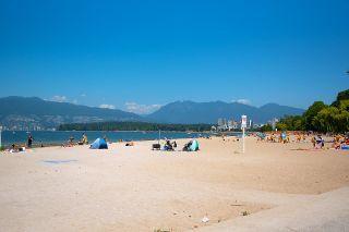"Photo 28: 3062 W 4TH Avenue in Vancouver: Kitsilano Townhouse for sale in ""SANTA BARBARA"" (Vancouver West)  : MLS®# R2616983"