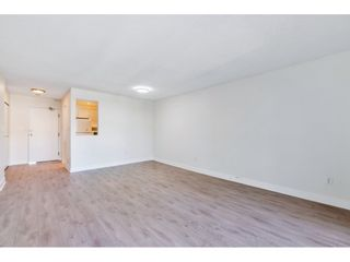 """Photo 6: 207 3420 BELL Avenue in Burnaby: Sullivan Heights Condo for sale in """"Bell park Terrace"""" (Burnaby North)  : MLS®# R2525791"""