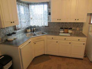 Photo 6: 797 Machray Avenue in WINNIPEG: North End Residential for sale (North West Winnipeg)  : MLS®# 1221020