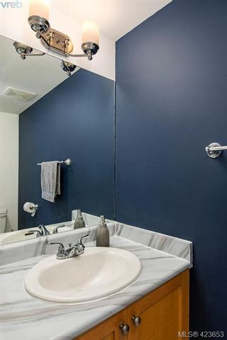 Photo 13: 518 Lampson St in VICTORIA: Es Saxe Point House for sale (Esquimalt)  : MLS®# 836678
