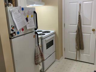Photo 12: 405 1355 Cumberland Rd in COURTENAY: CV Courtenay City Condo for sale (Comox Valley)  : MLS®# 845669