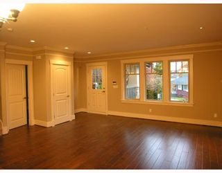Photo 2: 206 W 13TH Avenue in Vancouver: Mount Pleasant VW Townhouse for sale (Vancouver West)  : MLS®# V669782