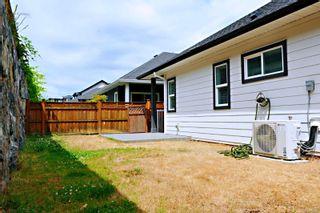 Photo 33: 1225 Nova Crt in : La Westhills House for sale (Langford)  : MLS®# 880137