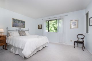 """Photo 14: 1610 PALMERSTON Avenue in West Vancouver: Ambleside House for sale in """"Ambleside"""" : MLS®# R2604244"""