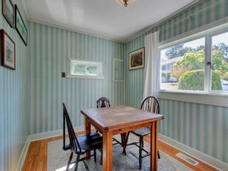 Photo 13: 1104 Glenora Pl in : SE Maplewood House for sale (Saanich East)  : MLS®# 882585