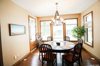 Photo 13: 10316 Bunce Crescent in North Battleford: Fairview Heights Residential for sale : MLS®# SK861086
