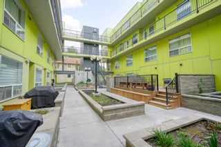 Photo 14: 103 1740 9 Street NW in Calgary: Mount Pleasant Apartment for sale : MLS®# A1135559
