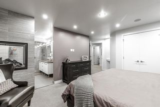 Photo 26: 2929 17 Street SW in Calgary: South Calgary Row/Townhouse for sale : MLS®# A1092134