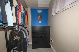 Photo 28: 39 Sage Crescent in Winnipeg: Crestview Residential for sale (5H)  : MLS®# 202123249