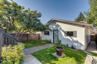 Photo 47: 915 Riverbend Drive SE in Calgary: Riverbend Detached for sale : MLS®# A1135568
