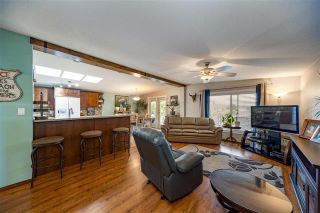 Photo 20: #116 6688 Tronson Road, in Vernon: House for sale : MLS®# 10239651