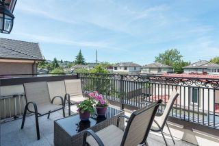 Photo 36: 2507 W KING EDWARD Avenue in Vancouver: Arbutus House for sale (Vancouver West)  : MLS®# R2546144