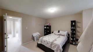 Photo 18:  in Edmonton: Zone 53 House Half Duplex for sale : MLS®# E4227845