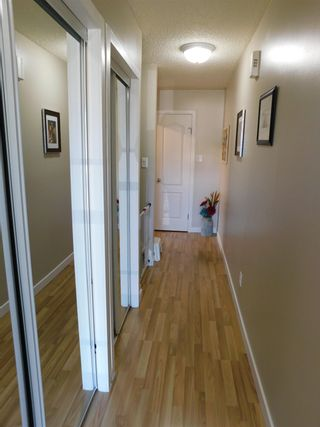 Photo 18: 4839 50 Street: Gibbons Townhouse for sale : MLS®# E4255796