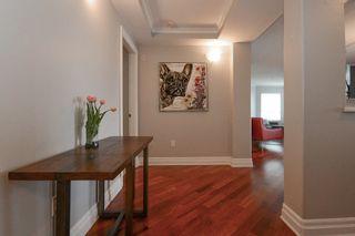Photo 22: 102 5500 LYNAS LANE in The Hamptons: Riverdale RI Condo for sale ()  : MLS®# R2249699