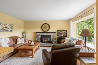 Photo 25: 5645 EXTROM Road in Chilliwack: Ryder Lake House for sale (Sardis)  : MLS®# R2585560