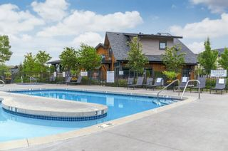 "Photo 15: 23 31032 WESTRIDGE Place in Abbotsford: Abbotsford West Townhouse for sale in ""HARVEST"" : MLS®# R2136105"