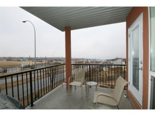 Photo 26: 223 69 SPRINGBOROUGH Court SW in Calgary: Springbank Hill Condo for sale : MLS®# C4002803