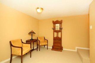 Photo 9: 880 Birch Avenue in Milton: Dorset Park House (2-Storey) for sale : MLS®# W2949642