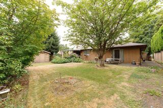 Photo 24: 8488 151A Street in Surrey: Bear Creek Green Timbers House for sale : MLS®# R2600033
