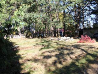 Photo 4: 3424 LODGE DRIVE in BLACK CREEK: CV Merville Black Creek Land for sale (Comox Valley)  : MLS®# 826884