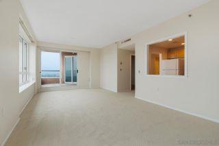 Photo 29: UNIVERSITY CITY Condo for sale : 2 bedrooms : 3890 Nobel Dr #908 in San Diego