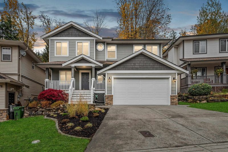 FEATURED LISTING: 36515 LESTER PEARSON Way Abbotsford