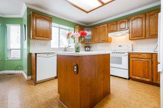 Photo 11: 15675 91 Avenue in Surrey: Fleetwood Tynehead House for sale : MLS®# R2533767