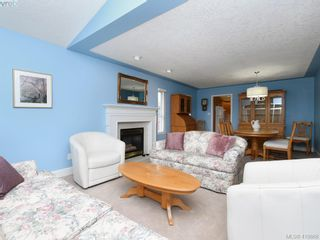Photo 3:  in COBBLE HILL: ML Cobble Hill House for sale (Malahat & Area)  : MLS®# 831026