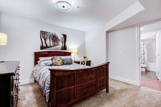 Photo 23: 23743 KANAKA Way in Maple Ridge: Cottonwood MR House for sale : MLS®# R2510647