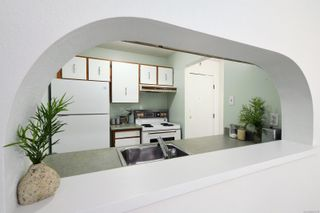 Photo 6: 207 1005 McKenzie Ave in : SE Quadra Condo for sale (Saanich East)  : MLS®# 867379