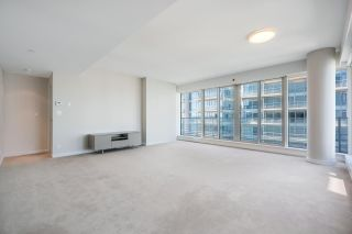 Photo 8: 809 5199 BRIGHOUSE Way in Richmond: Brighouse Condo for sale : MLS®# R2618029