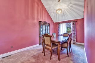 Photo 2: 12986 66A Avenue in Surrey: West Newton House for sale : MLS®# R2590601
