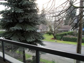 "Photo 14: 228 2700 MCCALLUM RD in ABBOTSFORD: Central Abbotsford Condo for rent in ""THE SEASONS"" (Abbotsford)"
