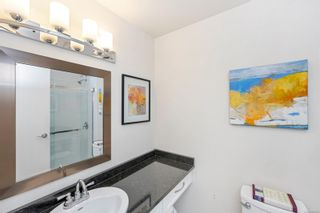 Photo 16: 215 10110 Fifth St in : Si Sidney North-East Condo for sale (Sidney)  : MLS®# 880325