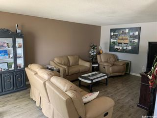 Photo 10: 206 1st Avenue West in Canora: Residential for sale : MLS®# SK867945